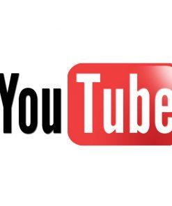 Най-добрата агенция за реклама в YouTube