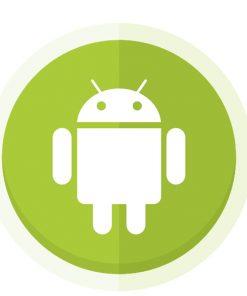 android app приложения